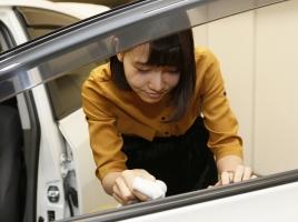 年末に洗車を考えている方必見!内装・インテリアの洗車方法をプロに聞いてきました!