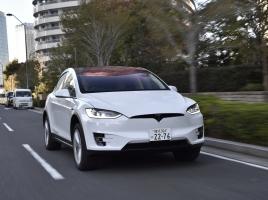 自動運転の国際基準制定、国土交通省も発表