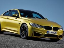 価格は1100万円以上…BMW M4から登場した10台限定の特別モデルとは?
