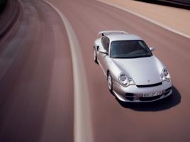 ポルシェ996の概要と人気車種の中古価格一覧!911の5代目モデル「996」の魅力とは!?