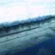 雪国で見かける道路の融雪、これってどういう仕組み?