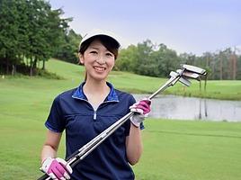 パワーのない女性ゴルファーでもドライバーの飛距離アップは可能ですか?