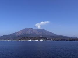 九州の最南端!パワースポットや見所満載の鹿児島のおすすめ観光スポット10選