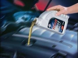 ディーゼルエンジン用のオイルはガソリンエンジンにも使用できるのか?