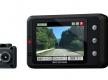 本体とカメラが別体になった使いやすいドライブレコーダー、セルスター「CSD-610FHR」登場