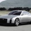 コンセプトカーとデザインが違いすぎたクルマ5選
