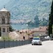 ミラノ・コモ湖・ヴェネチア イタリアン・ジョブ up & Passat 試乗会