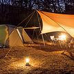 新しいキャンプの教科書:第5回「キャンプ場でのマナーとコミュニケーション」