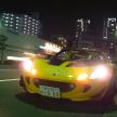 2008年魅力に負けて突然購入した中古 Lotus Elise(ロータス エリーゼ) 111R 2006年式フェイズ2