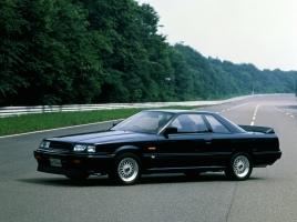 高級車では復活しつつある4WS…なぜ量販車には4WSが採用されなくなったのか?
