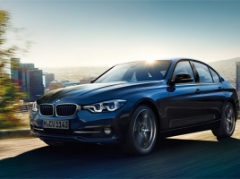名門車比較!BMW3シリーズとメルセデス・ベンツCクラスはそれぞれどんな車?