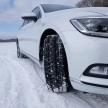 3つの新技術がつまった「WINGUARD ice2」をネクセンタイヤが新発売