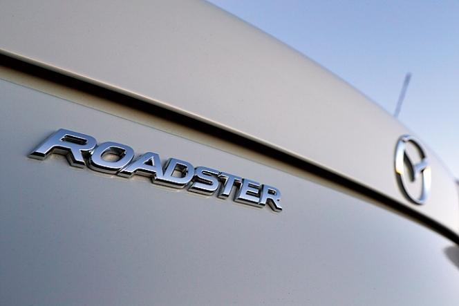 アヘッド 新型ロードスターのプロトモデルに試乗