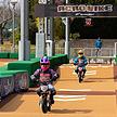 鈴鹿サーキットに新しい4つのバイクチャレンジがオープン!