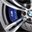 オシャレは足元から。BMWのイケてるホイール特集!【画像】