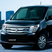 トヨタとスズキが提携を発表!不動の人気車種ジムニーは今後どうなっていく?