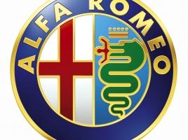 イタリアの元祖高性能車メーカー、アルファロメオ