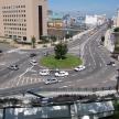 日本でも開始!環状交差点、ラウンドアバウトの3つのメリット