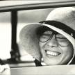 松本 葉の自動車を書く人々 第4回 佐野洋子