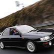 新車購入から26年経った今も所有する、生まれ変わっても所有したい!初代 スバル・インプレッサWRX!オーナーレビュー