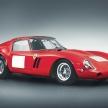 あなたは40億円のフェラーリを知ってますか?