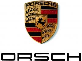 ポルシェとフェラーリのエンブレムの馬は同じ馬…!?そこには隠されたストーリーが。