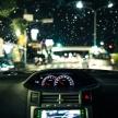 事故の原因にもなるリアフォグ問題…後続車になった際の対処法とは?