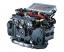スバル水平対向エンジンといえばEJ型!? 初期のEA型からどれだけ変わったのか?