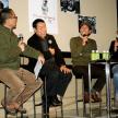 写真家・原富治雄がトークイベントを開催する理由