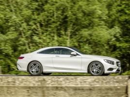 BMWやベンツのドアは重い?ドイツ車のドアが重い理由とは?