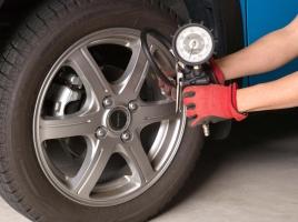 タイヤのパンクの種類とその対策まとめ