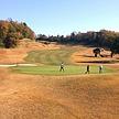 秋ゴルフの楽しみ方|一目置かれるゴルファーのための講座