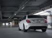 BMW M3 vs Mercedes-AMG C 43 vs Audi S 4…究極のスポーツカーのうち買いはどれ?!