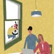 おしゃべりなクルマたち Vol.50 母と娘の探し物