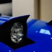 マツダ FD型RX-7が最後となったリトラクタブルヘッドライト。あの人気を取り戻す次の一手とは?
