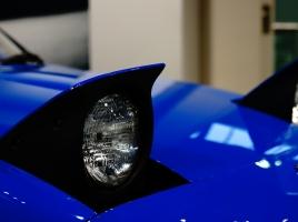 AE86の中古価格・グレード・スペックまとめ | レビンとトレノどちらが好み?