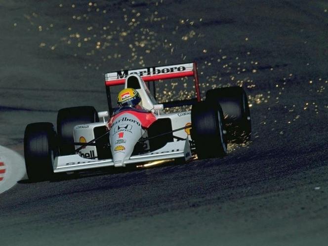 F1画像13