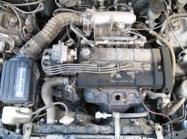エンジンのオーバーホールはどんな場合にすべき?かかる費用は?
