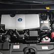 ハイブリッドカーの補機バッテリーがあがったときの対処法は?