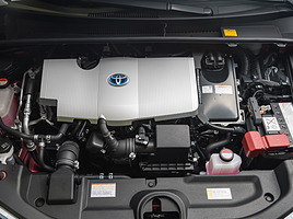 充電制御対応バッテリーと通常のバッテリーの違い