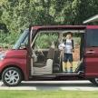 車の最大乗車定員、子供はどうやって数える?