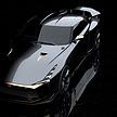 日産GT-R50 by イタルデザイン