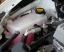 自動車の水温計…100度までいったらとるべき行動とは?