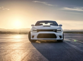 10年経てばメーカーも変わる!劇的に変わった7つの自動車メーカー