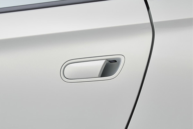 ホンダ S660 フラップタイプ