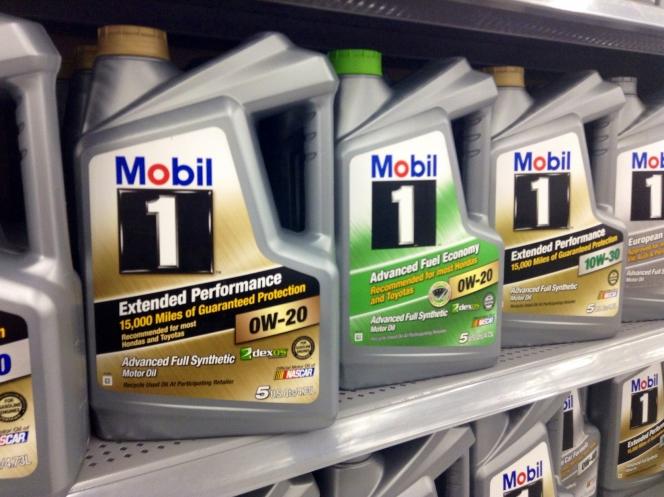 mobil_oil
