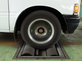 全国で車検ミス、軽自動車64万台が再検査対象に。そもそも車検って、どういう検査なの?