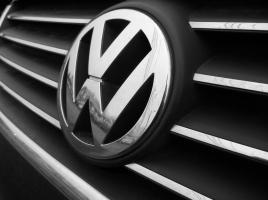 VWに続きフィアット・クライスラーも?なぜ欧州自動車メーカーの不祥事が続くのか?