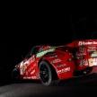 コストパフォーマンスとグリップ力を同時に実現した最強のタイヤGOODRIDE SPORT RS