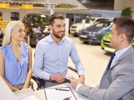 車検・税金コミコミ!月額1万円で新車に乗れる方法とは?